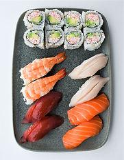 2_Sushi california.jpg