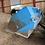 Thumbnail: Traktorin kärkikippaavakauha