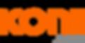 Logo_Nettikone_medium.png