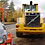 Thumbnail: Volvo L90F Pyöräkuormaaja