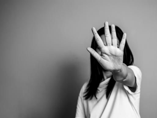 Perché le donne continuano a non essere libere?