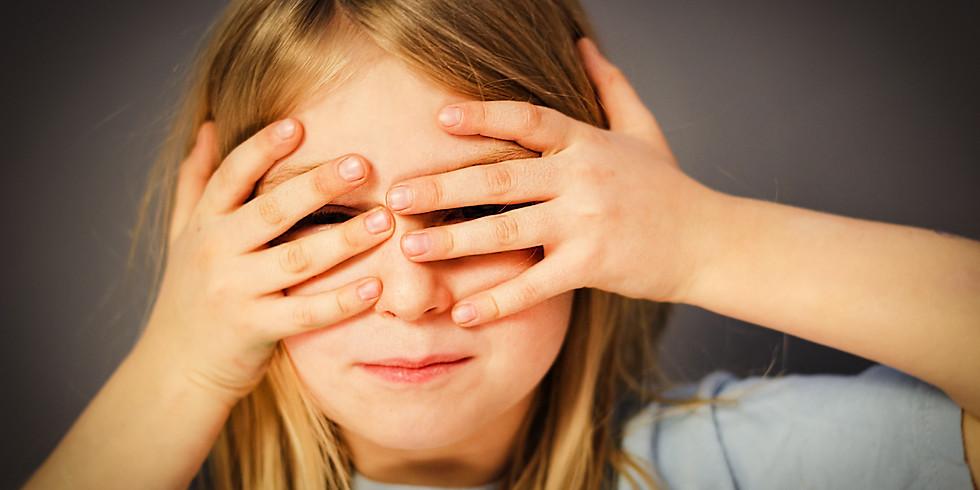 Le memorie del corpo. Segreti svelati di bambini con esperienze sfavorevoli