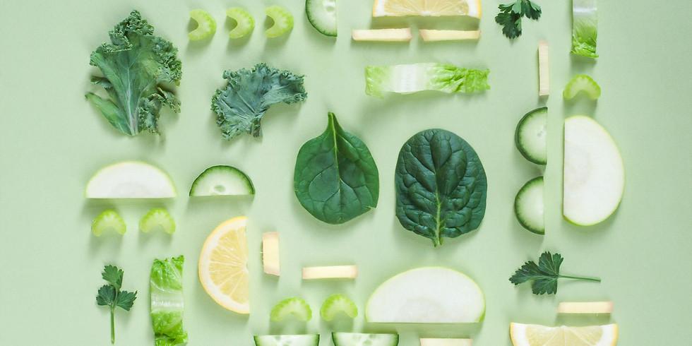Diet culture e mindful eating: il legame complesso nell'accettazione del proprio corpo