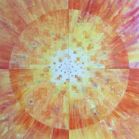 6. Orange