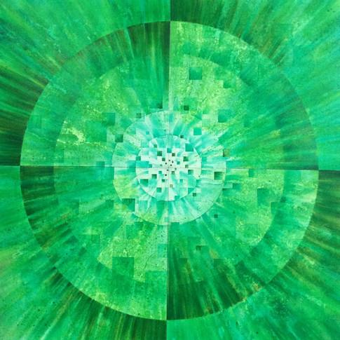 4. Green