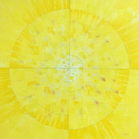 5, Yellow