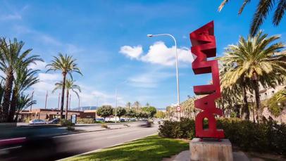 LBC Mallorca Highlights 2016