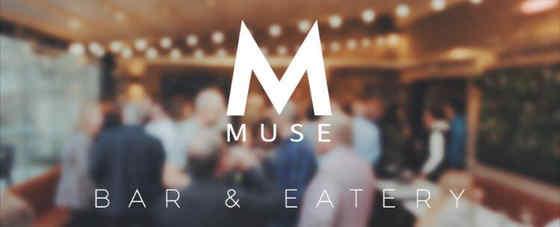 Muse Bar & Eatery