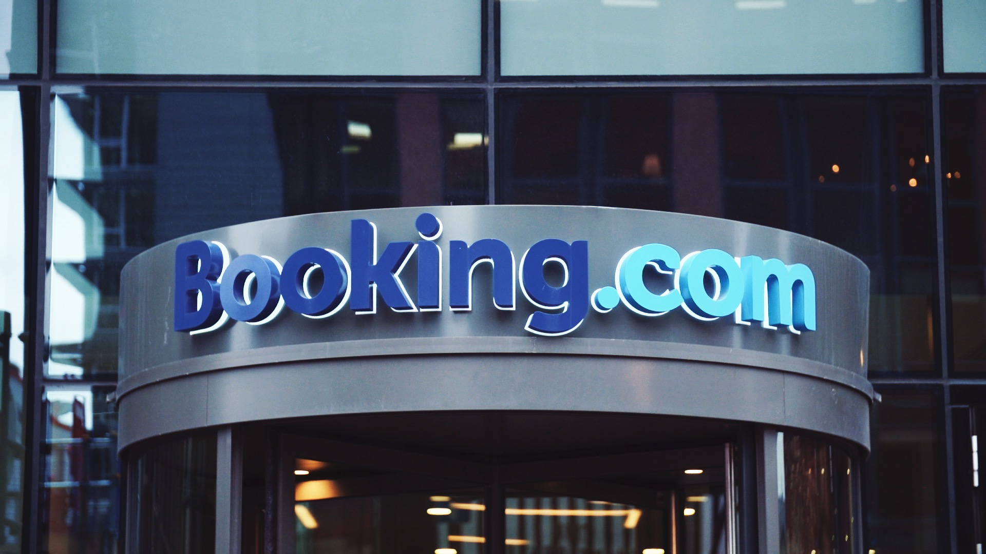 Booking Go - Digital Skills