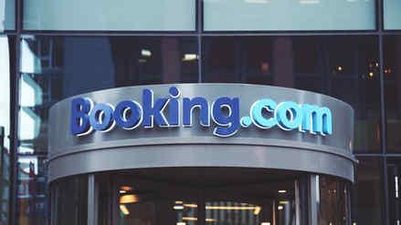 Booking Go  - Digital Skills