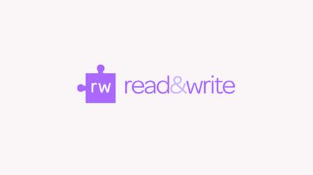 Read & Write Testimonial Cardiff