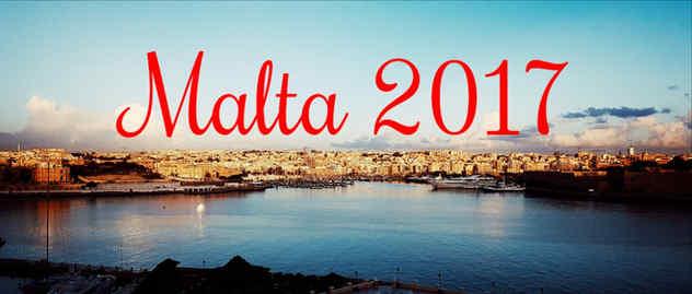 LBC Malta Highlights