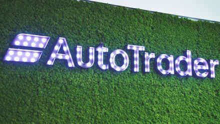 AutoTrader  - Digital Skills