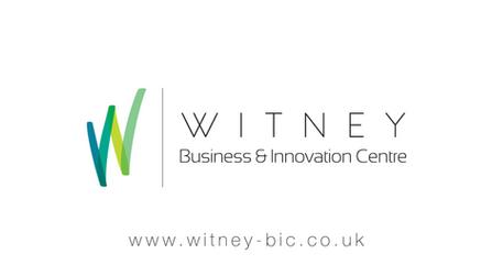 Witney BIC Promo