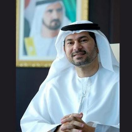 Engineer Saed Al Awadi