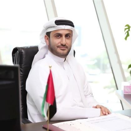 Mr. Esam Mahmoud