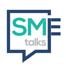 SME Talks Logo (1).jpg