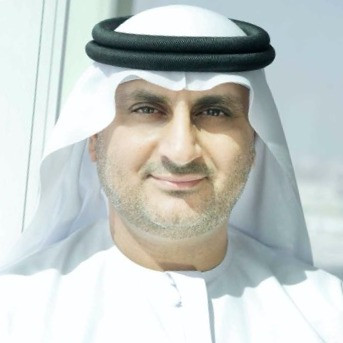 Mahmood Al Bastaki