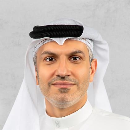 Mr. Mohsen Ahmad
