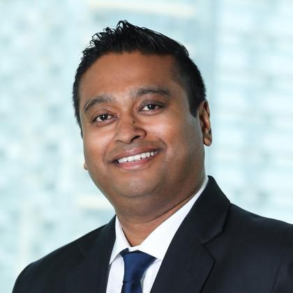 Mr. Sanjeev Dutta