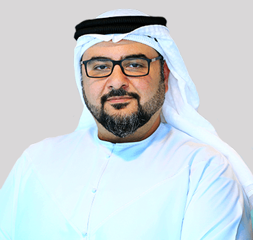 Omar Abdullah Abdul Aziz Khan