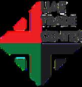 uaetc logo.png