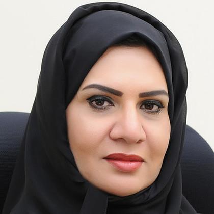 Amina Ahmed Mohammed