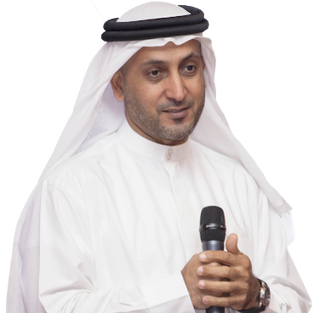 Walid Hareb Alfalahi