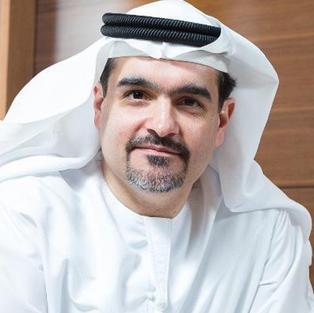 Abdullah Mohammed Al Awar