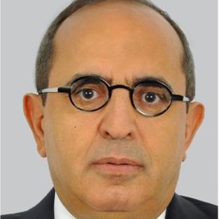 Douraid Zaghouani