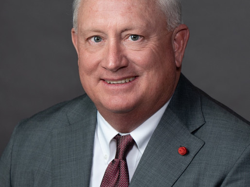 Rep. Steven Lund, Utah House of Representatives, District 58.