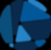 CLR Logos 2019_03 Emblem Only (1).png