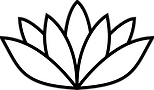 black-thick-lotus-hi_edited.png