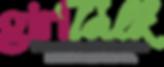 GirlTalk Sonoma Valley Hospital Women's Health Education