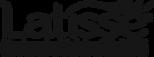 Latisse_Logo_blk.png