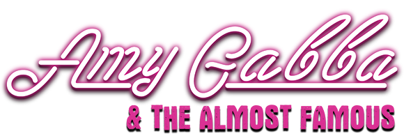 Amy Site Logo01.png