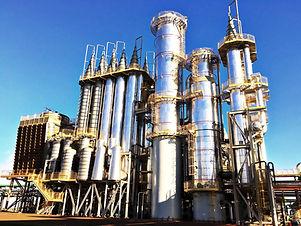 destillation%20sistem%20900%20m3day%20wi