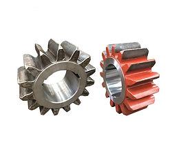 cwheel-02.jpg