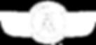 2016 logo white.png