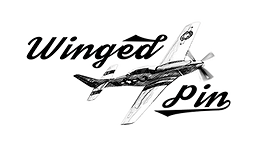 WingedPin w outline.png