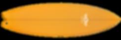 Sea Dart Top LD white logo hz.png