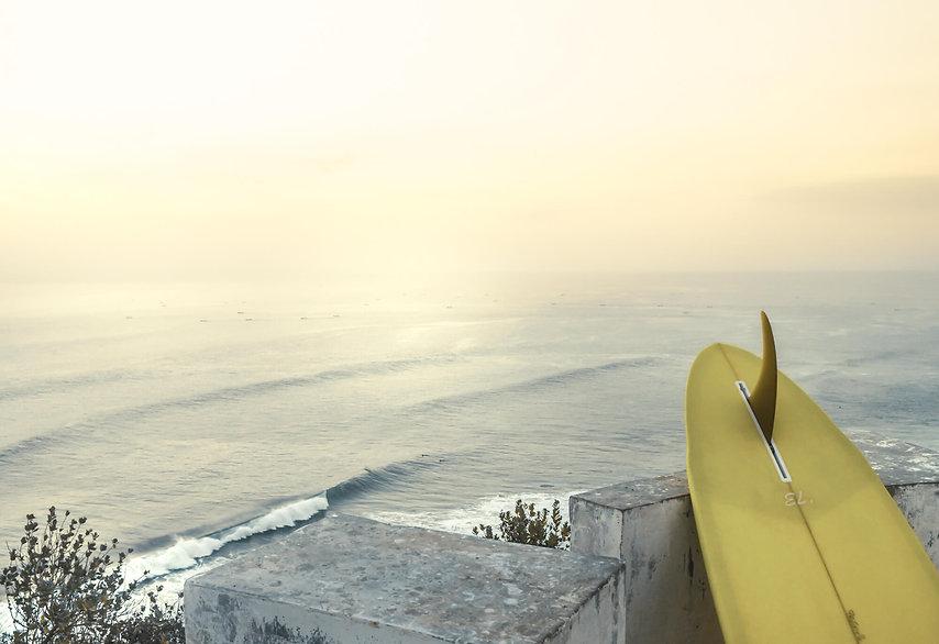 wingpinsunset.jpg
