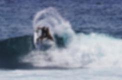 Sea Dart bh slash.jpg