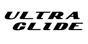 Ultra Glide w outline.png