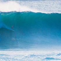 Bali Surf Stories.PNG