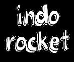 Indo Rocket filled.png