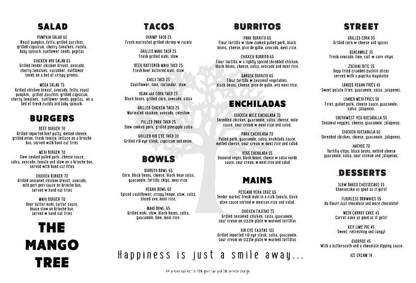 Menu 2020 Corona inside website.jpg