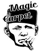 Magic Carpet with outline.png