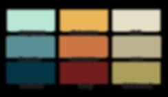 2019 Colours July sm.png