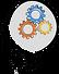 TVO logo-min.png